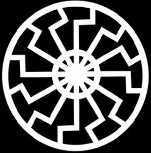 schwarze-sonne-sol-negro-3550