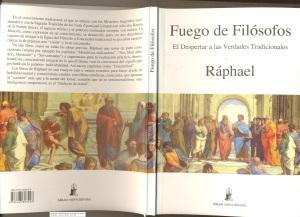 libro RAPHAEL 001