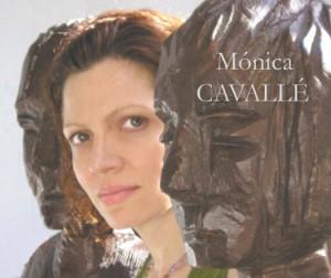 monica-cavalle