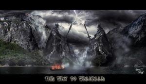 walhalla_by_metalius666-d511b4a